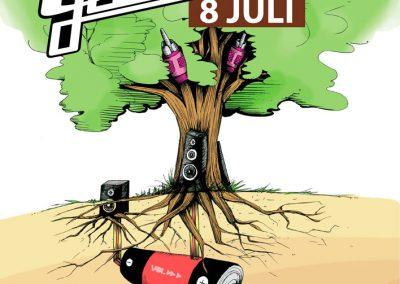 05-JULI-2011V2