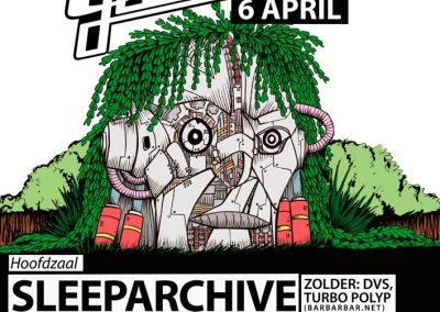 09-APRIL-2012V2