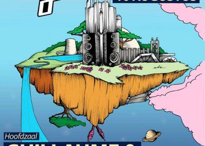 10-AUG-2012V2