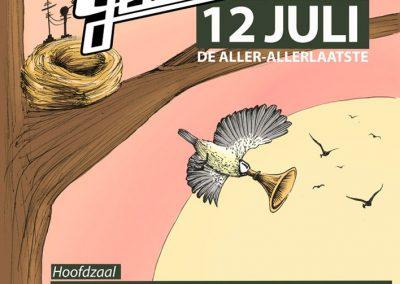 14-JULI-2013V2