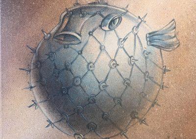 24-Tim-Juffermans---Blowfish2115-blueV2
