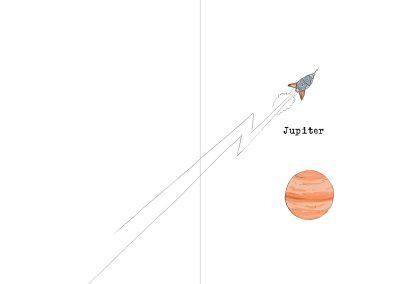 STUDIO-071---Tim-Juffermans---Oskam---JUPITER