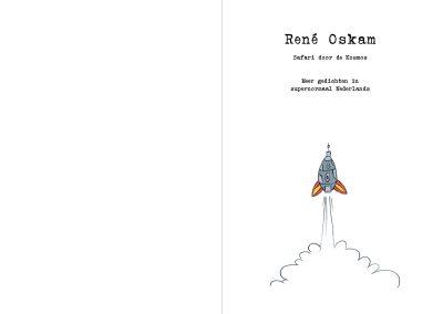 STUDIO-071---Tim-Juffermans---Oskam---LIFT-OFF