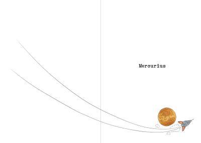 STUDIO-071---Tim-Juffermans---Oskam---MERCURIUS