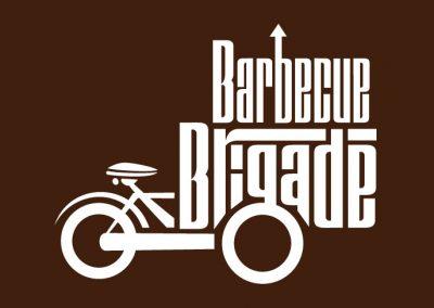 Studio-071---Barbeque-Brigade---Logo