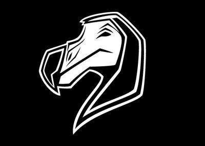 Studio-071-CUCU-logo