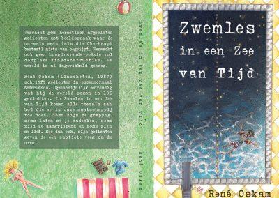 Studio-071---Tim-Juffermans---Oskam---ZwemlesCover