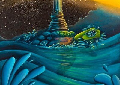 Tim-Juffermans-Lighthouse 2113V2