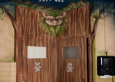Tims-Toilet-Andor-Kranenburg-small-4834