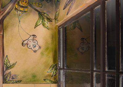 Tims-Toilet-Andor-Kranenburg-small-4895